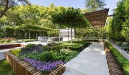 Desain Landscaping