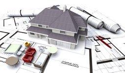 Desain Arsitek